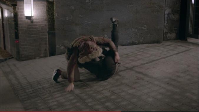 boyfight2