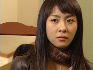 ha-ji-won3