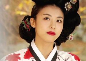 ha-ji-won4