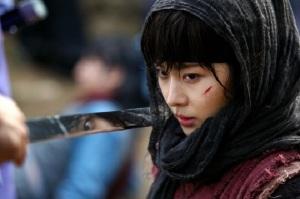 ha-ji-won7