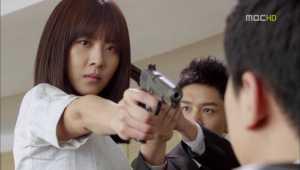 ha-ji-won9