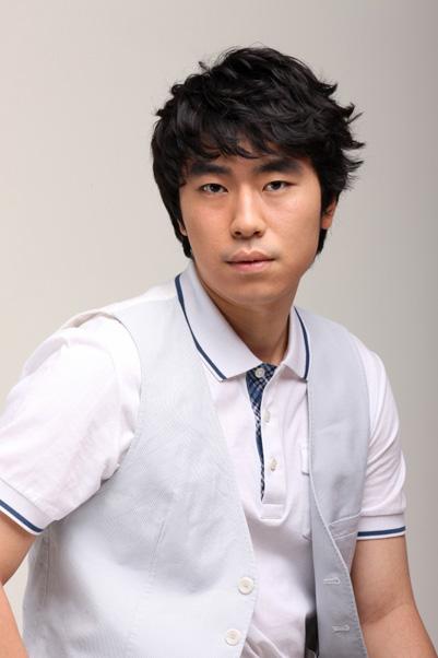 si-yeon_lee