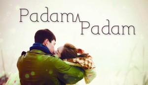 title_padam