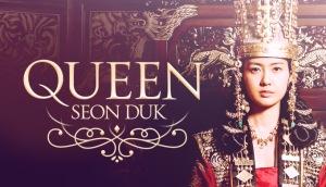 title_queen