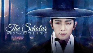 title_scholar2