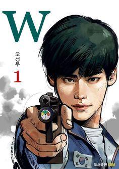 w_comic3