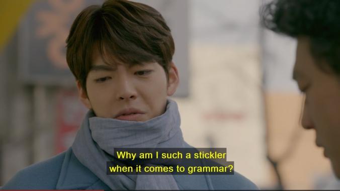 grammar1